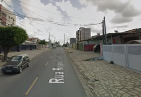 Salão de beleza é arrombado na Zona Sul de João Pessoa