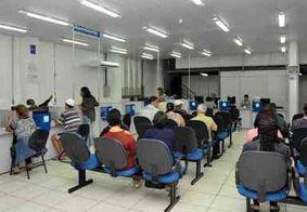 Tribunal dá 90 dias para INSS começar a reduzir espera por benefício