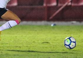 Clubes acumulam desfalques por covid-19 na sétima rodada da Série A