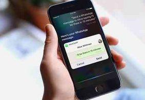 Whatsapp: Resposta privada dentro dos grupos chega ao iOs