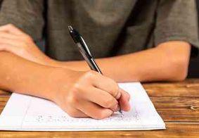 Senac abre inscrições para quase 3 mil vagas em cursos na Paraíba