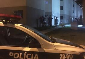 Dois homens são mortos a tiros na Grande João Pessoa