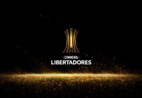 Seis times brasileiros seguem em busca do título