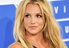 Pai de Britney Spears deixa de ser tutor da artista e fãs comemoram