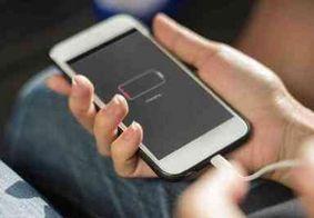 Acessórios não originais são culpados por 50% dos reparos de celular