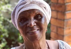 Ícone do teatro, cinema e TV: morre Chica Xavier aos 88 anos