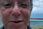 Video: BBB 21 não será a última edição do reality; veja