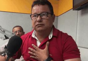 Justiça Eleitoral cassa prefeito e vice e determina novas eleições em Taperoá-PB