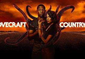"""Entenda o final de """"Lovecraft Country"""", série de terror da HBO"""