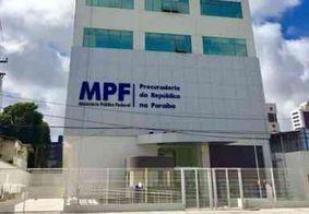 Caso Marielle: MPF-PB dá 10 dias para forças de segurança esclarecerem rastreio de munições