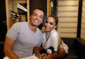 Em vídeos, Anitta revela que ela e sua equipe têm recebido ameaças de Leo Dias; confira