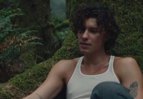 Confira o clipe de Wonder, música inédita de Shawn Mendes