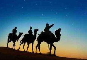 Dia de Reis: saiba a história da data em que as árvores de Natal são desmontadas