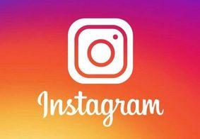 Instagram instável | Usuários relatam dificuldades para acessar