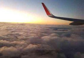 Latam anuncia novas regras e valores de voos para o mesmo dia; confira as novidades
