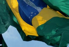 Lei que obriga execução do hino nacional nas escolas de João Pessoa é sancionada
