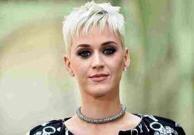 Ao vivo: acompanhe a Live da cantora pop Katy Perry