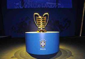 Copa do Nordeste deve ser retomada em sede única por conta da pandemia; saiba mais