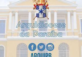 Arquidiocese informa que haverá missas para turistas durante férias, na PB