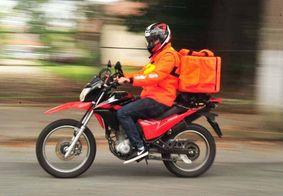 Publicada lei que prevê perdão de IPVA e de taxas de motos em atraso na PB