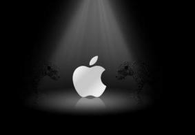 Apple fecha contrato com produtora e pode lançar filmes em breve