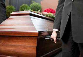 Justiça mantém pena de 15 anos a réu que matou homem em velório, na PB
