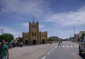 Baixa umidade pode ser registrada em 40 cidades da Paraíba nas próximas horas