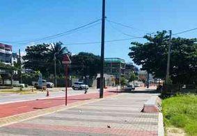 Instituição acredita na retomada de bares e restaurantes em João Pessoa
