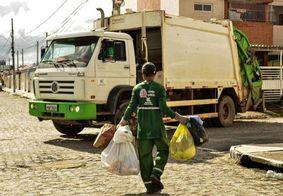 Empresas rebatem justificativa do fim de contratos de Limpeza Urbana em João Pessoa