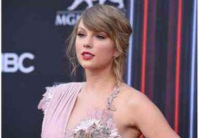 Fãs especulam sobre noivado de Taylor Swift após divulgação de parte da música 'Lover'