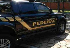 Polícia Federal realiza operação contra fraudes bancárias na PB, RN e PE
