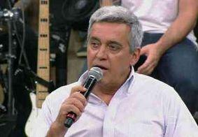 Após demissão, jornalistas apoiam Mauro Naves