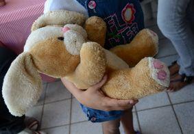 Juiz concede adoção a mulher falecida na Paraíba