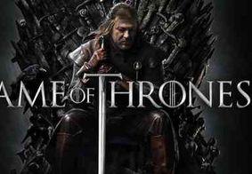 Internautas fazem memes com o final de 'Game of Thrones'; confira