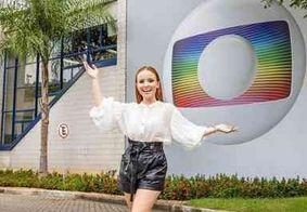 Salário de Larissa Manoela na Globo impressiona fãs; saiba quanto
