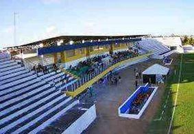 Às vésperas da abertura, participantes do Campeonato Paraibano Feminino mudam comando técnico