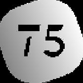 Icone representativo